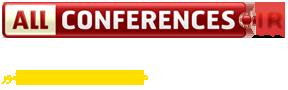پایگاه اطلاع رسانی کنفرانس ها