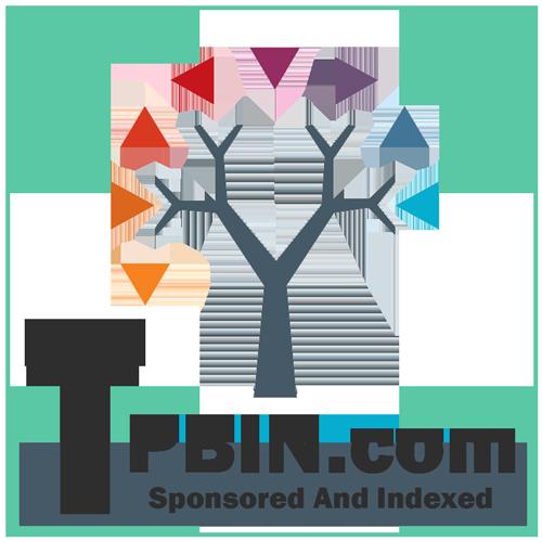 TPBIN
