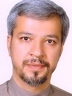 دکتر سعیدرضا عاملیرنانی